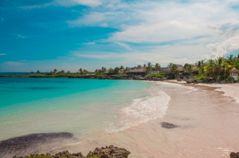 3 destinos para aislarte del mundo en República Dominicana - captura-de-pantalla-2021-04-26-a-las-112138