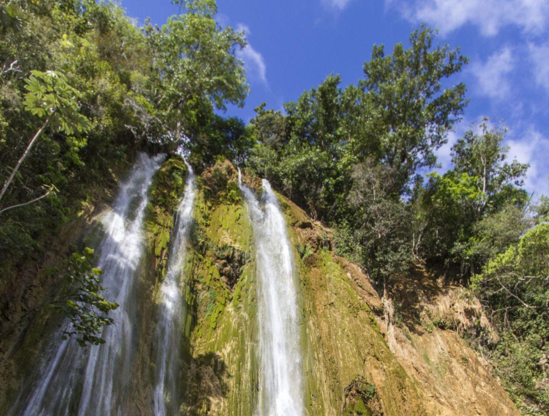 3 destinos para aislarte del mundo en República Dominicana - captura-de-pantalla-2021-04-26-a-las-112416