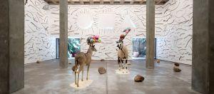 Art Week 2021: Una semana del arte muy distinta a lo que recuerdas