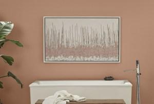 ¿Quieres redecorar tu casa? Este es el color del 2021