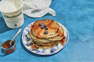 3 consejos que debes seguir para elegir el MEJOR Yogurt griego