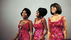 5 discos para entender el Motown