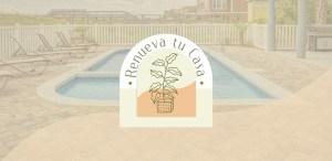 Tendencias de pisos para tu patio que no te puedes perder