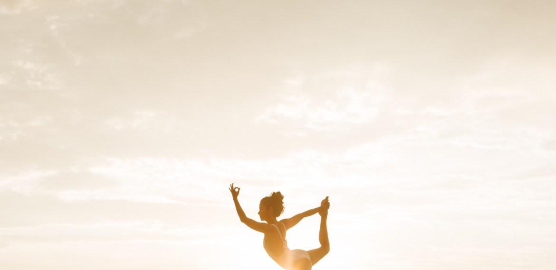 Conoce el Método Ikigai y renueva tu vida encontrando tu razón de ser - sabrina-81-1