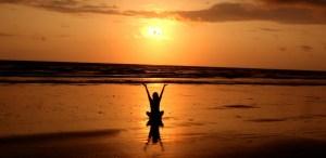 Conoce el Método Ikigai y renueva tu vida encontrando tu razón de ser