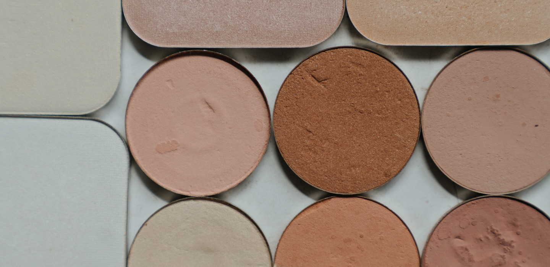 ¿Cómo saber si un maquillaje es cruelty free? ¡Ayudemos al planeta!