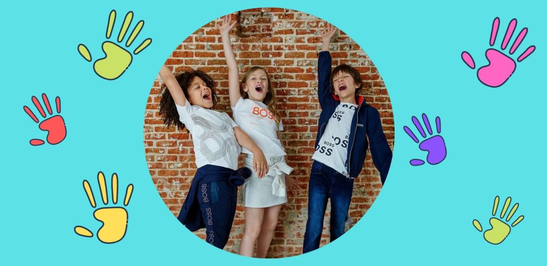 5 Colecciones infantiles que no puedes perderte este día del niño - sabrina-9