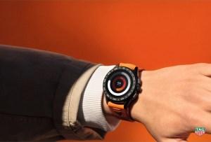 TAG Heuer lleva el concepto de smartwatch a otro nivel, ¡descubre cómo!