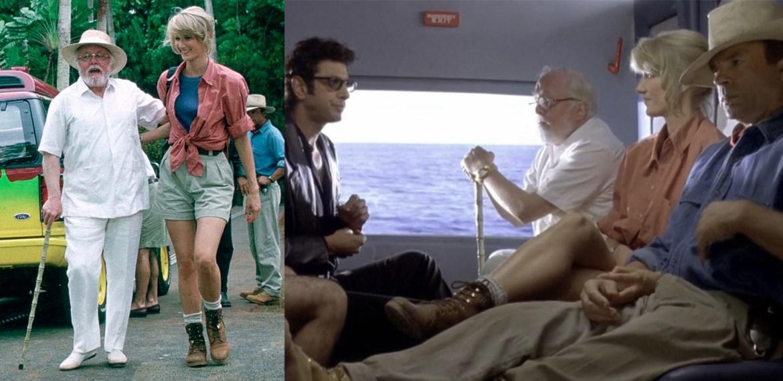 Los zapatos más icónicos del cine (que queremos en nuestro clóset) - zapatos-cine-3