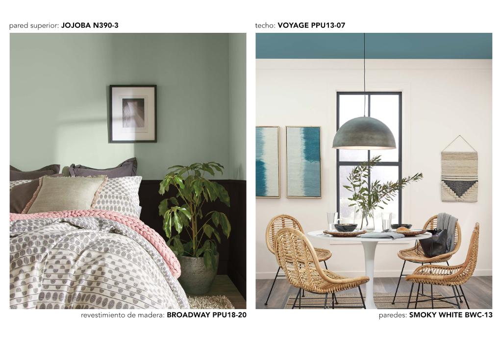 6 paletas de inspiración para hacer más cómodos a tus espacios - zona-de-calma-1