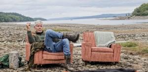 Un nuevo documental de Anthony Bourdain estrenará este verano