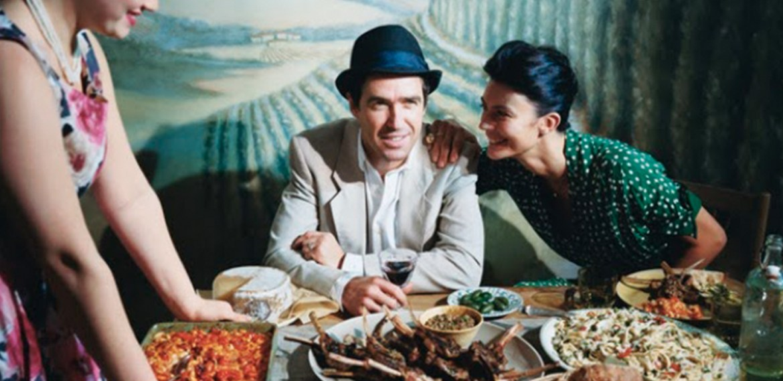 4 reglas básicas para comer y beber como un verdadero italiano - comer-italianos-2