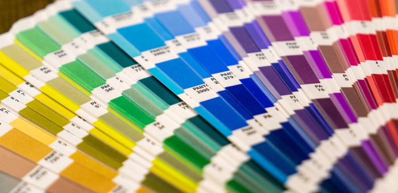 Te decimos cómo identificar tu energía cromática ¡Los colores te ayudarán! - sabrina-1