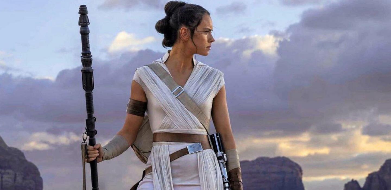 Outfits inspirados en Star Wars que seguro vas a querer tener