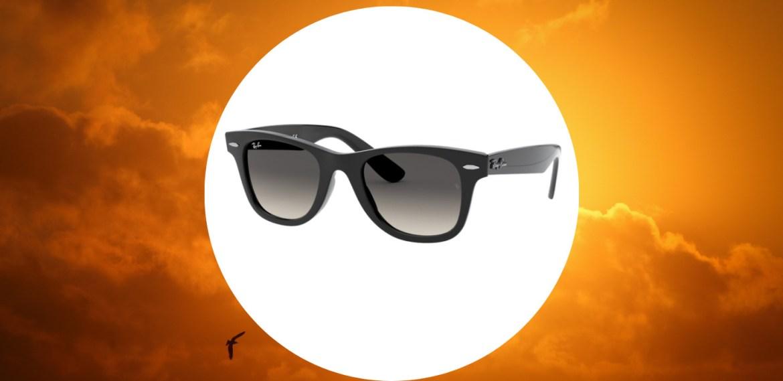 Ray-Ban Kids tiene los mejores lentes de sol para niño este verano - sabrina-2-4