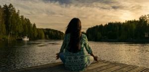 5 formas de llenar tu vida de espiritualidad al máximo
