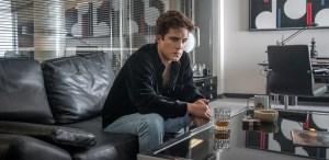 Recap: Luis Miguel La serie, episodio 8 ¡A esperar la tercera temporada!