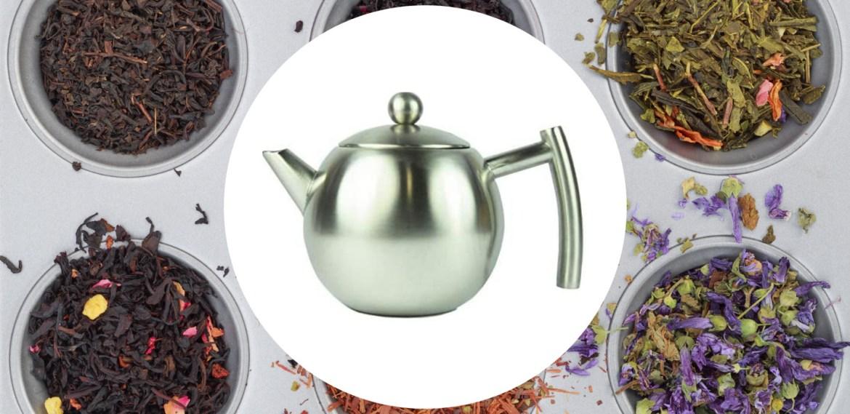 Gadgets para los amantes del té ¡Vas a querer todos! - sabrina-8-2