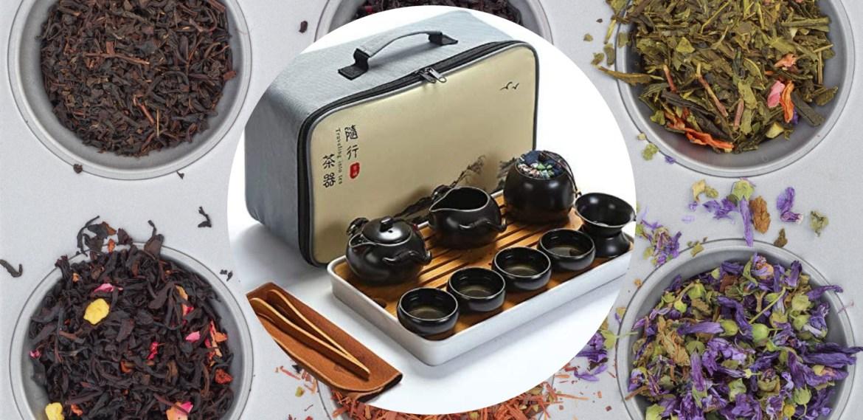 Gadgets para los amantes del té ¡Vas a querer todos! - sabrina-9-4