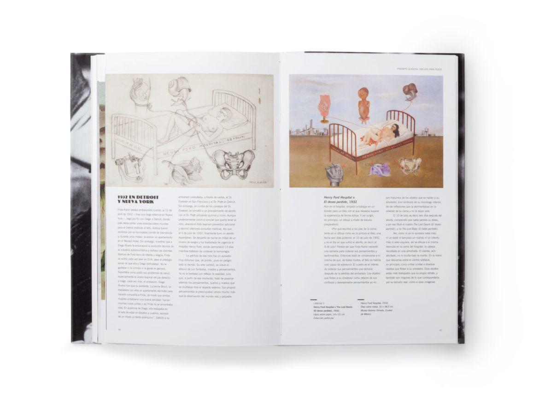 Los sueños de Frida: el mejor libro de la artista que también es una obra de arte - 10-libro-estudios-abierto