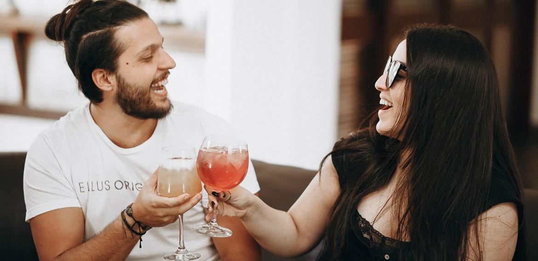 5 formas de celebrar una amistad ¡Demuestra cuánto quieres a tu persona favorita! - celebrar-amistad-2