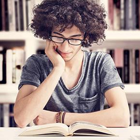 Responde este quiz y descubre el mejor regalo según su personalidad - leer