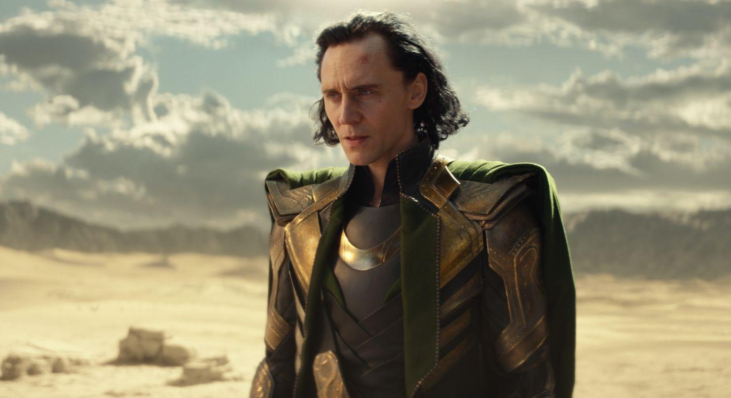 Recap: Loki, episodio 1 «Glorious Purpose»