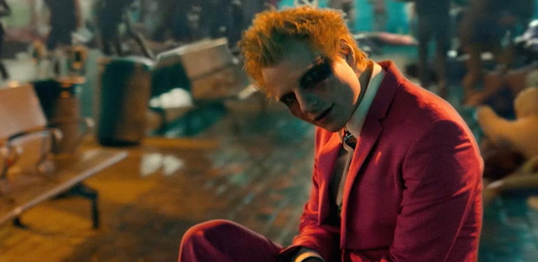 Luego de 4 años Ed Sheeran regresa a la música con «Bad Habits»