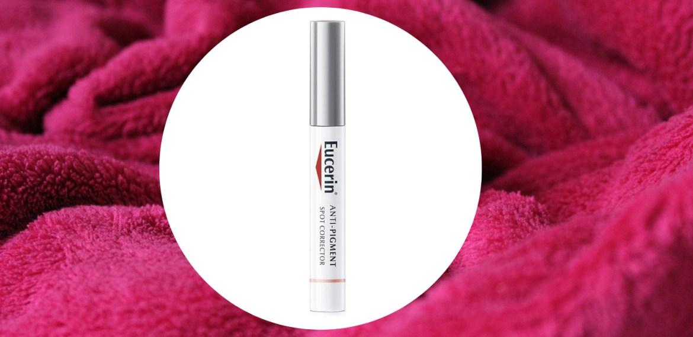 7 productos para desvanecer marcas de acné y lucir una piel hermosa - sabrina-18-3