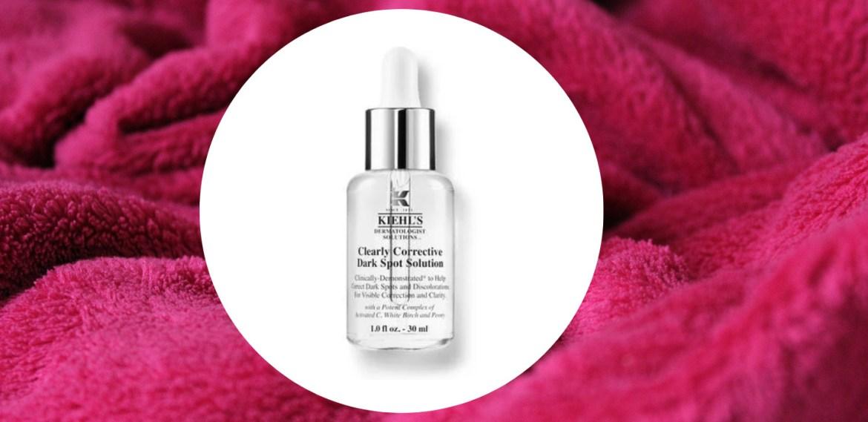 7 productos para desvanecer marcas de acné y lucir una piel hermosa - sabrina-19-2