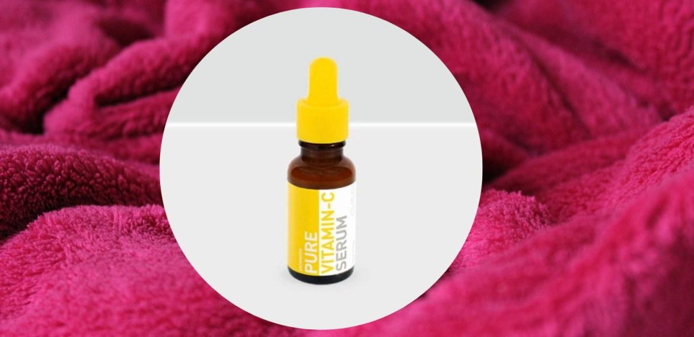 7 productos para desvanecer marcas de acné y lucir una piel hermosa - sabrina-20-2