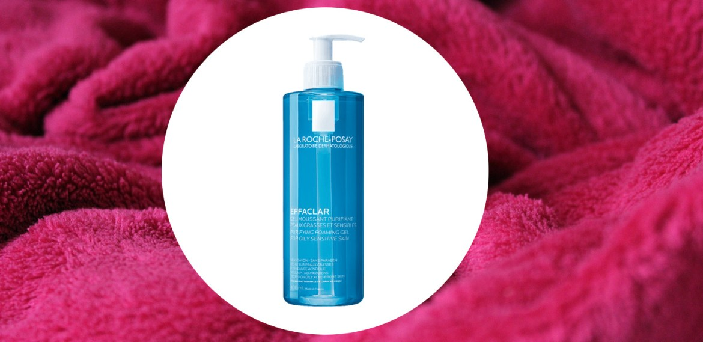 7 productos para desvanecer marcas de acné y lucir una piel hermosa - sabrina-22-2