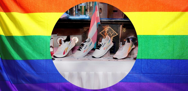 Colecciones para festejar el Pride 2021 con mucho estilo y color - sabrina-36