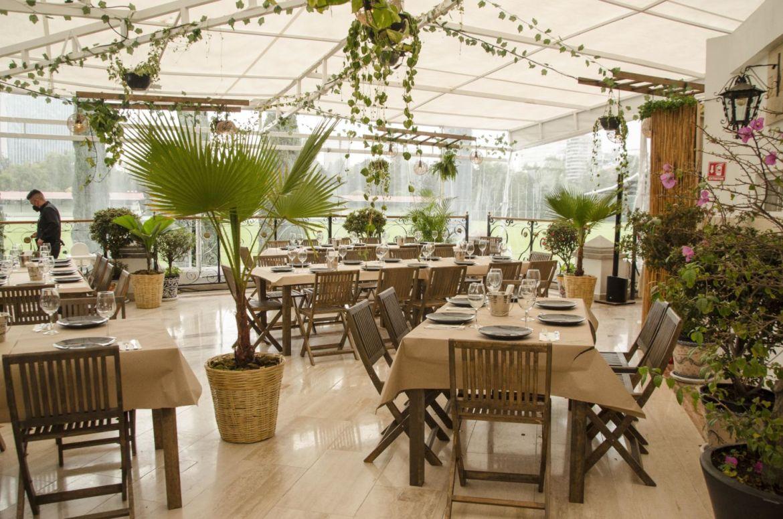 La Terraza Gastronómica de Citibanamex te lleva los mejores restaurantes de la ciudad a un solo lugar - terraza-chefs-11