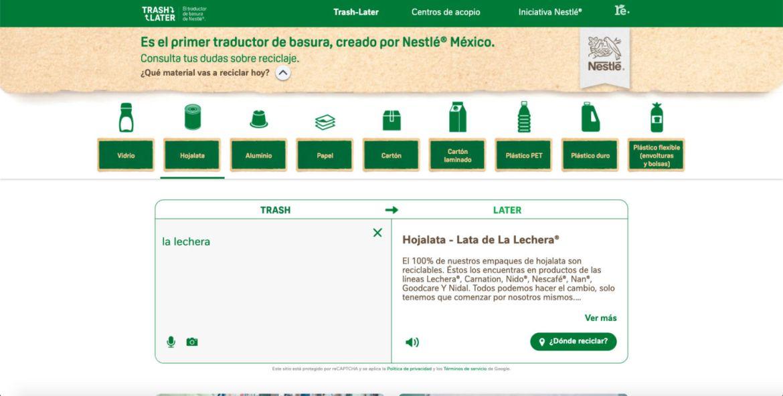 Conoce todo sobre el primer traductor de basura de Nestlé ¡qué amamos! - captura-de-pantalla-2021-07-06-a-las-180709
