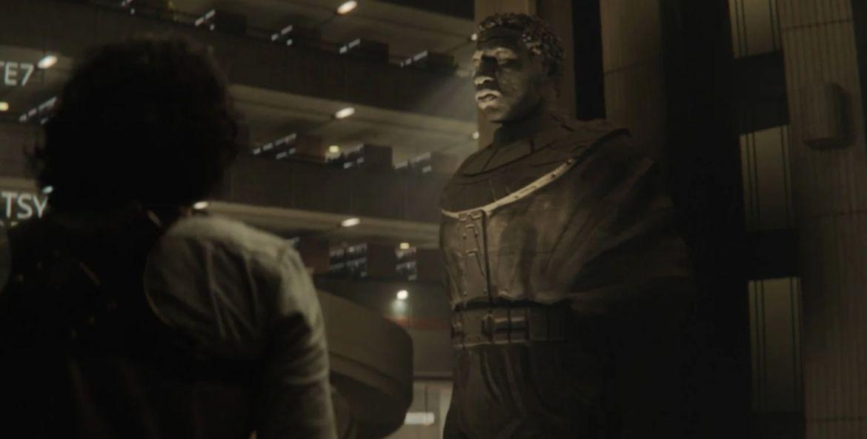 Recap: Loki, episodio 6 «For All Time. Always» - captura-de-pantalla-2021-07-14-a-las-135855
