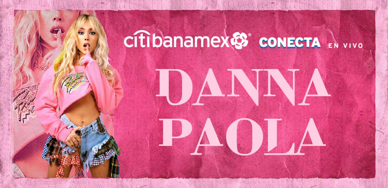 Danna Paola en Concierto - sabrina-2021-07-27t011358291