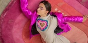 Pink Magnolia lanza una nueva colección FW21 ¡Tenemos los detalles!