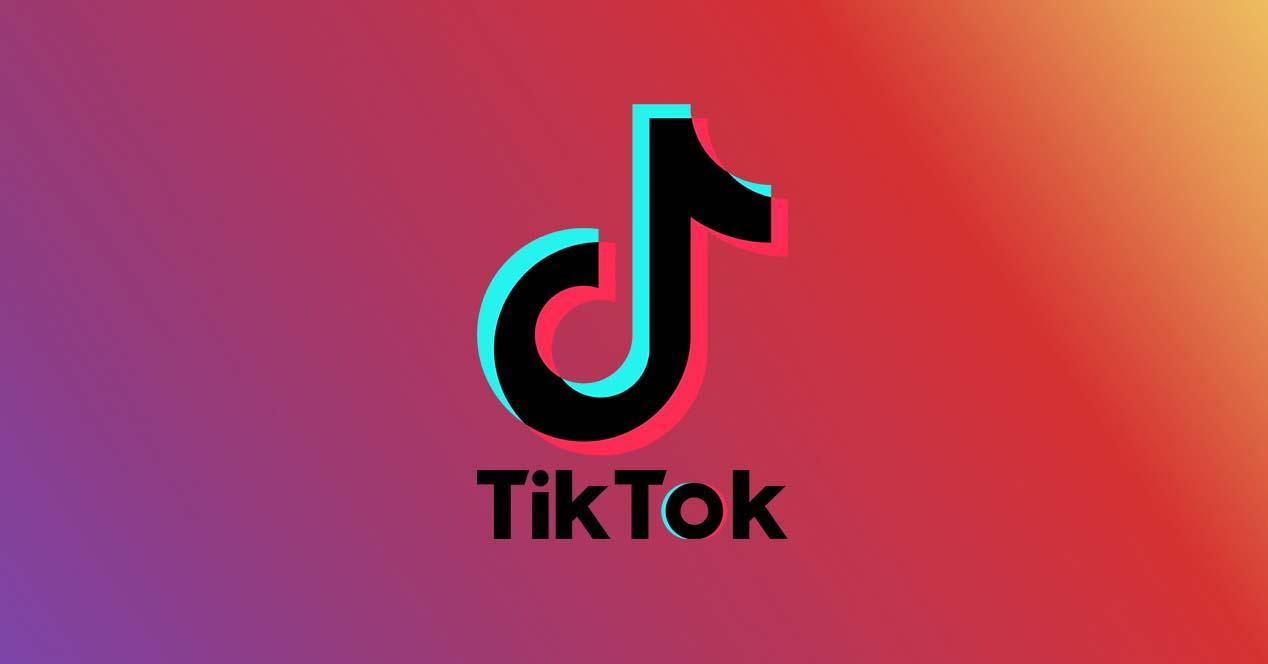 ¿Instagram o TikTok? Así es la guerra de las dos apps más populares del mundo