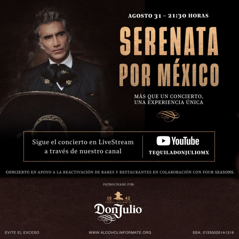 ¿Listo para la Serenata por México? Las mejores ideas para un outfit especial - diseno-sin-titulo-21-1480x1480