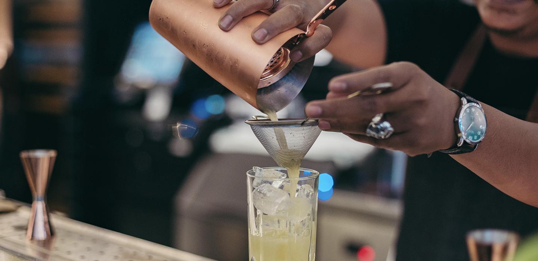 ¿Verás la Serenata por México en casa? Esta es la receta oficial de Tequila Don Julio