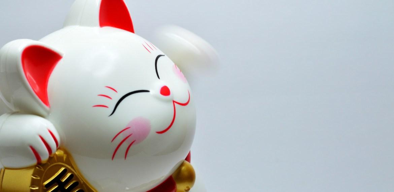 ¿Por qué aman tanto a los gatos en Japón? ¡Te contamos la historia! - sabrina-2021-08-04t024450680