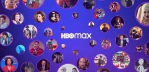 Básicos que no te puedes perder en HBO Max ¡A maratonear!