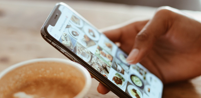 Apps para editar reels de Instagram como todo un creador de contenido - sabrina-2021-08-13t023955913