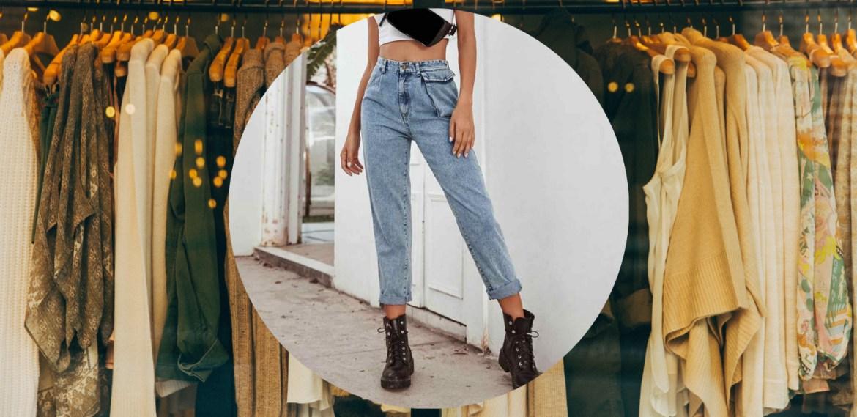 Jeans en tendencia para el back to school ¡Es tiempo de renovarse! - sabrina-2021-08-21t171241717