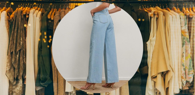 Jeans en tendencia para el back to school ¡Es tiempo de renovarse! - sabrina-2021-08-21t171344829