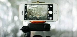 Todo sobre SmartFilms México ¡Un Festival de cine hecho con celulares!