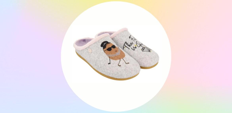 6 pantuflas que son un MUST en 2021 y querrás tener ¡ya! - sabrina-2021-08-30t194006209