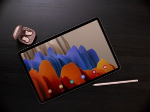 Editor's Pick: las 5 mejores tablets para todas tus actividades