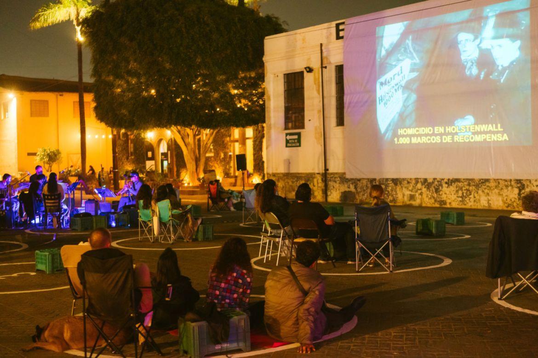 Llega la primera edición del Festival del Centro en Ensenada - unnamed